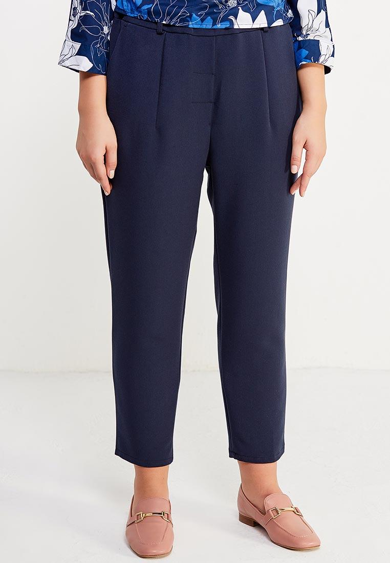 Женские зауженные брюки Modis (Модис) M172W00764