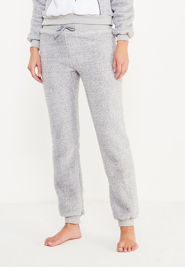 Женские домашние брюки Modis (Модис) M172U00363