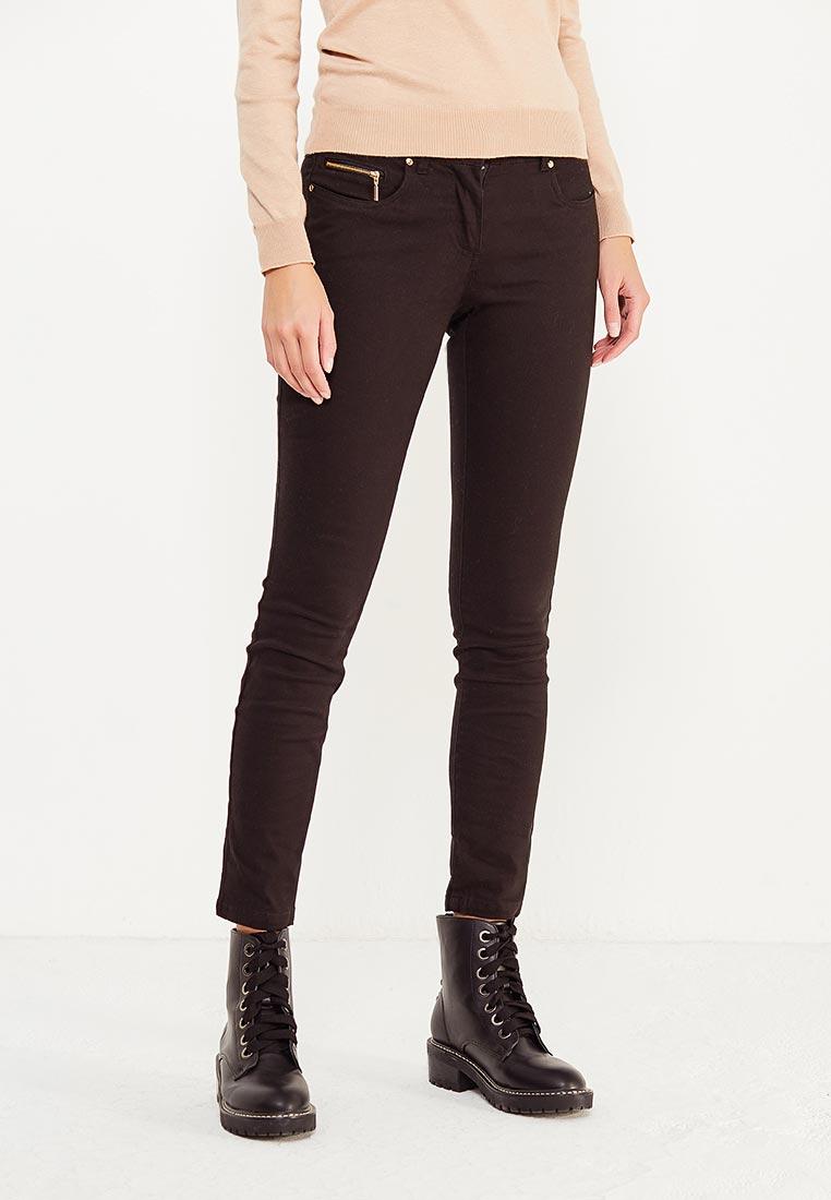 Зауженные джинсы Modis (Модис) M172W00626