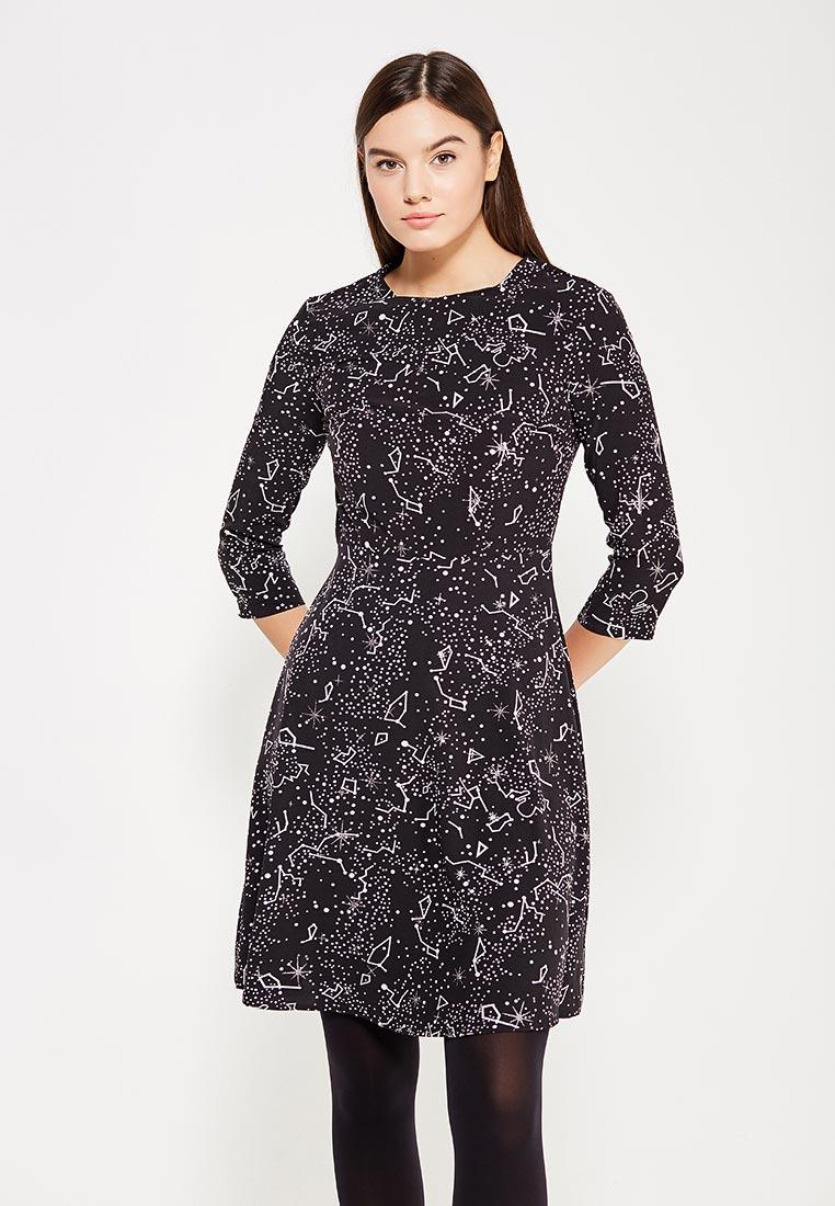 Платье Modis (Модис) M172W00660