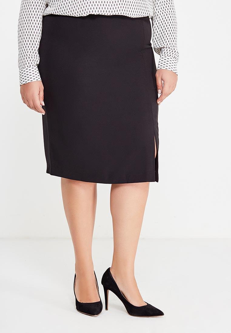 Прямая юбка Modis (Модис) M172W00669