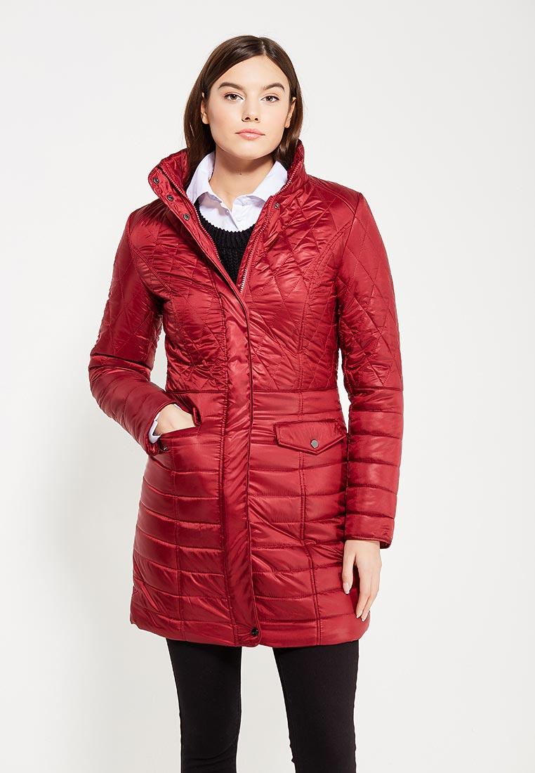 Куртка Modis (Модис) M172W00694