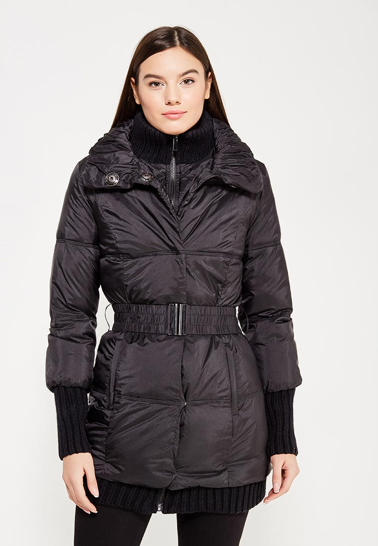 Утепленная куртка Modis (Модис) M172W00695