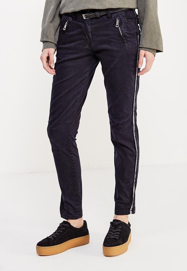Женские зауженные брюки Modis (Модис) M172W00821