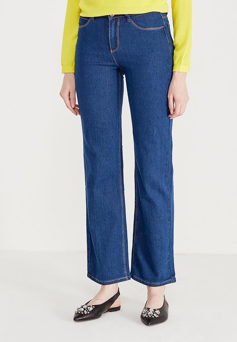 Прямые джинсы Modis (Модис) M181D00025
