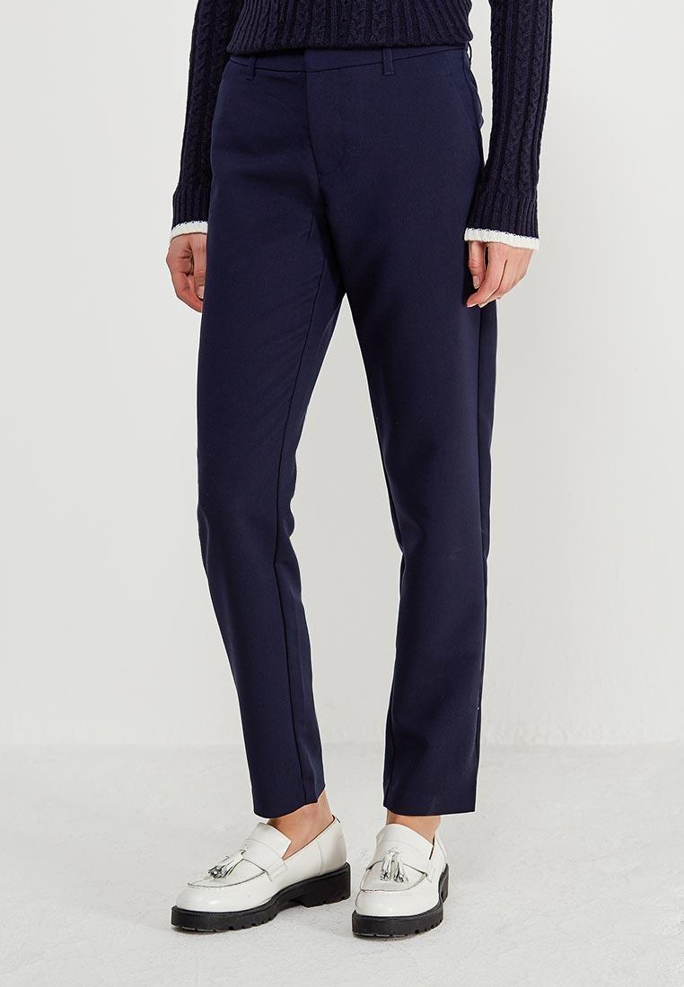 Женские зауженные брюки Modis (Модис) M181W00032