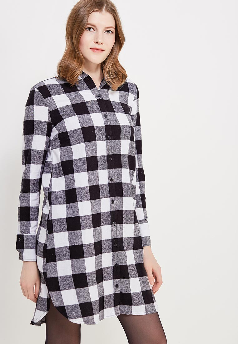 Платье Modis (Модис) M181W00100