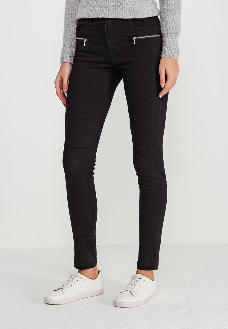 Зауженные джинсы Modis (Модис) M181W00106