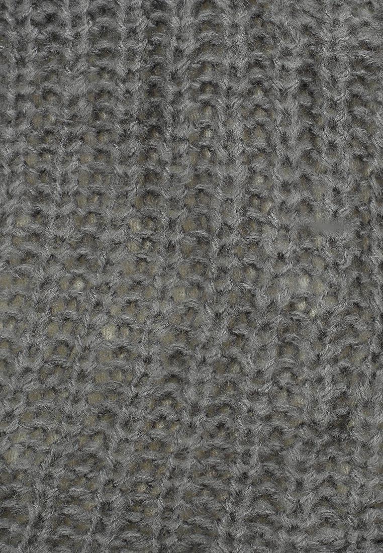 Шарф Modis (Модис) M172A00594: изображение 2