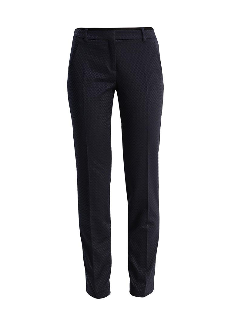 Женские зауженные брюки MORE & MORE 51124023