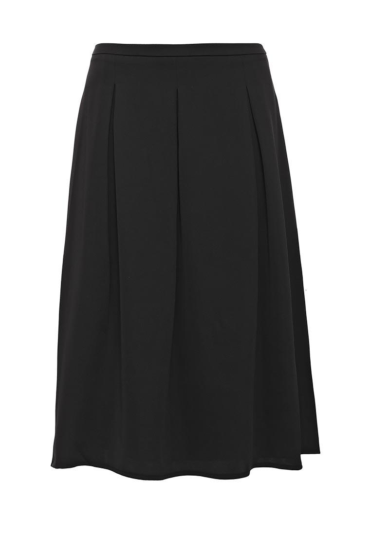 Широкая юбка MORE & MORE 61075008