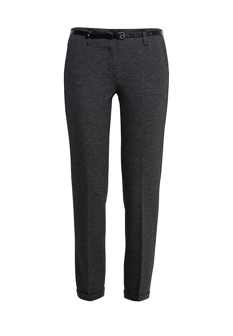 Женские классические брюки MORE & MORE 61074009