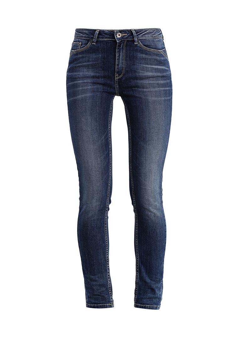 Зауженные джинсы MORE & MORE 61084229