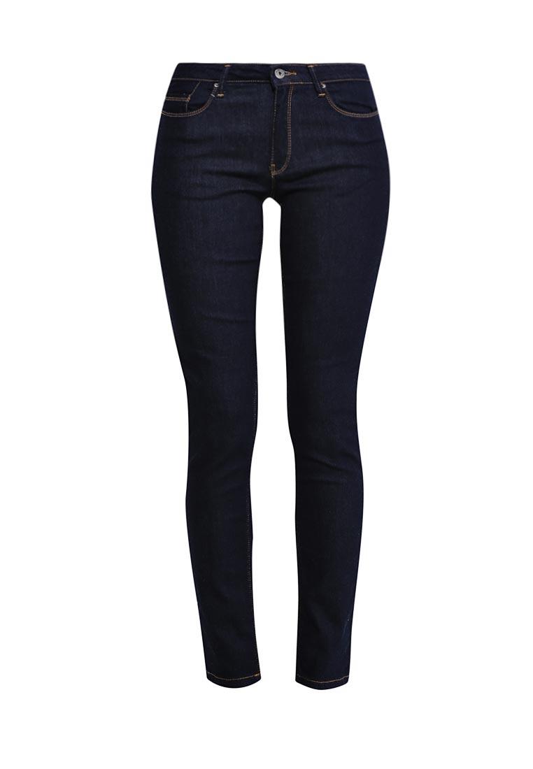 Зауженные джинсы MORE & MORE 61994574