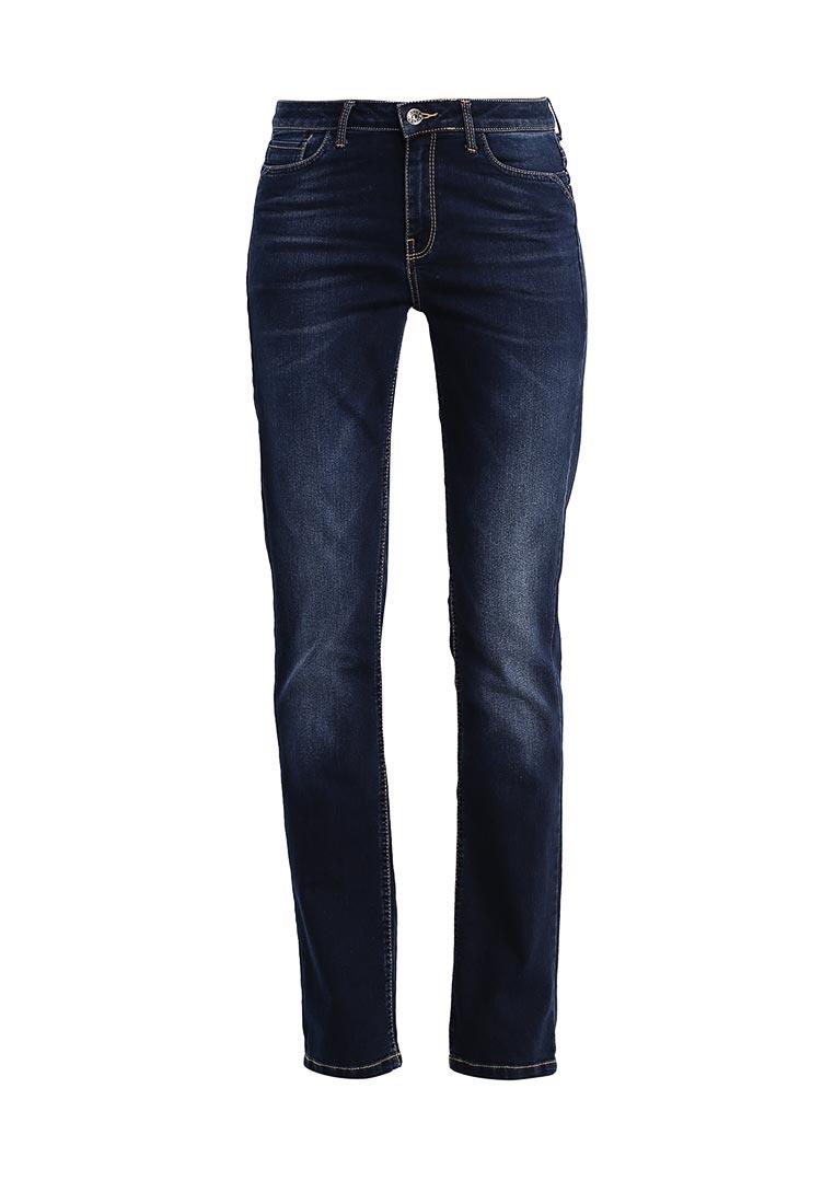 Прямые джинсы MORE & MORE 61094209