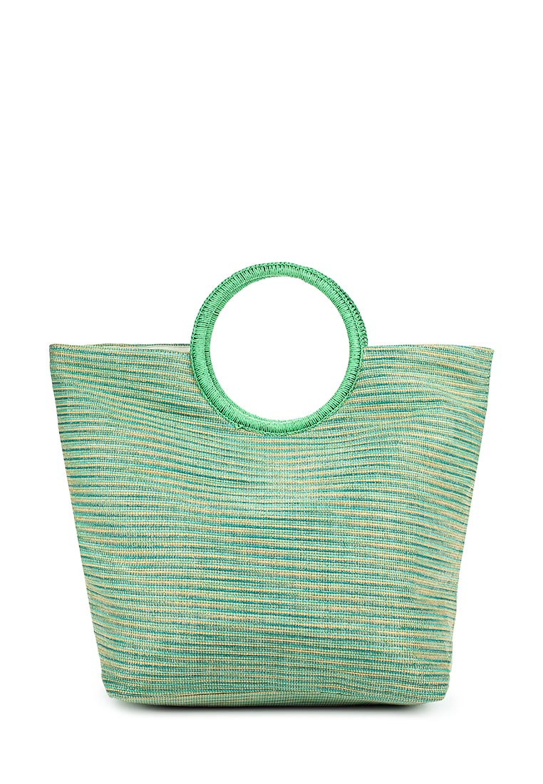 Пляжная сумка Moltini 0.0