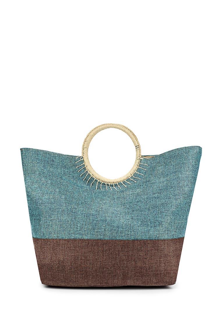 Пляжная сумка Moltini 7I-1605