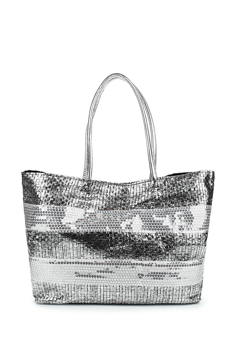 Пляжная сумка Moltini 7K-1601