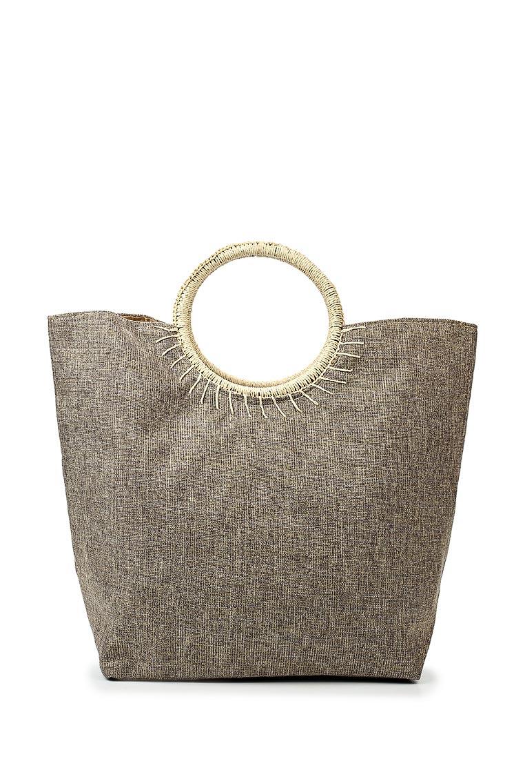 Пляжная сумка Moltini 7K-1607