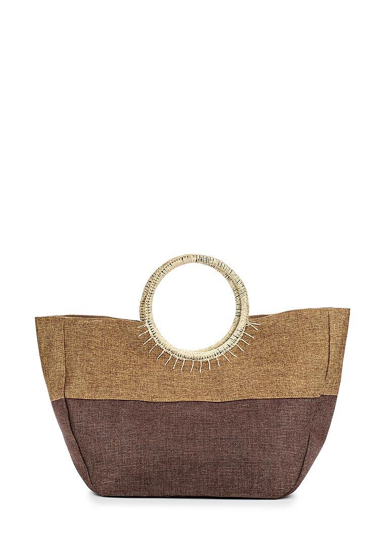 Пляжная сумка Moltini 7O-1604