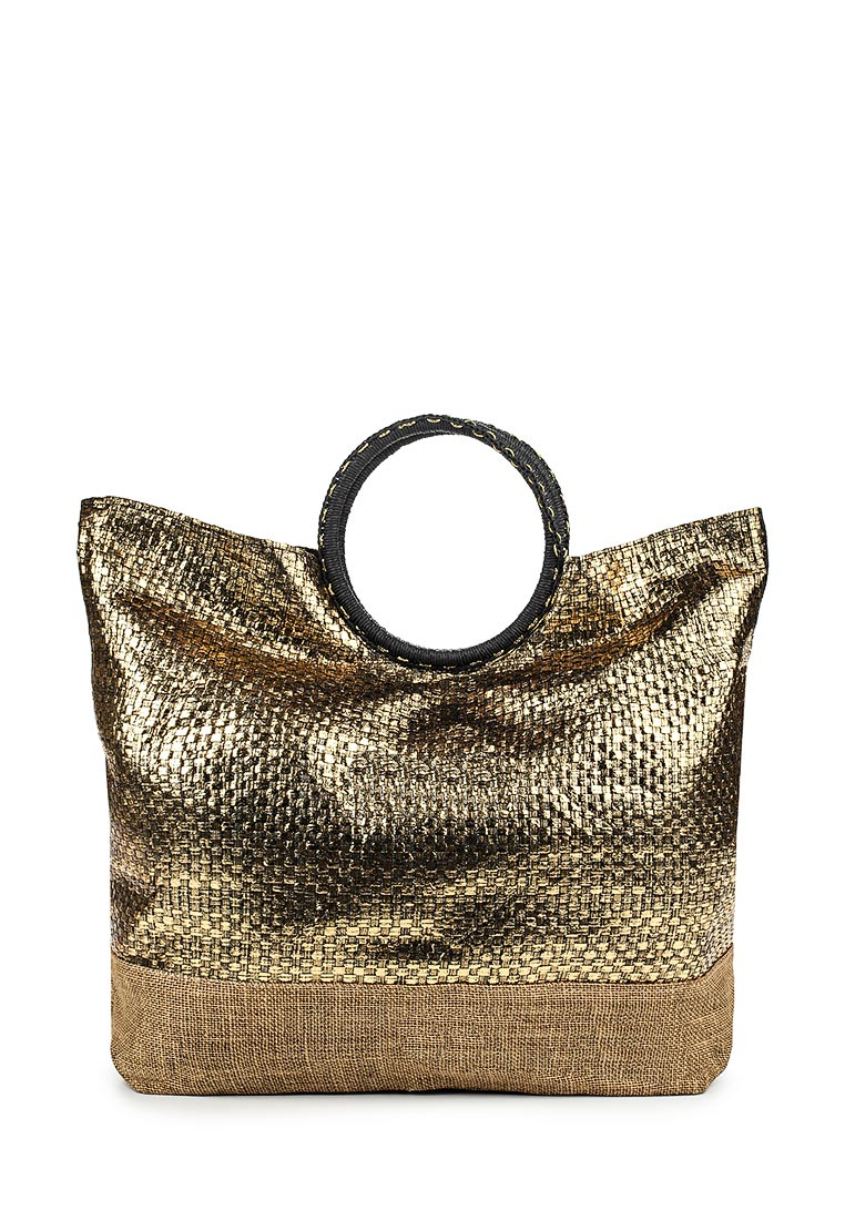 Пляжная сумка Moltini 7O-1609