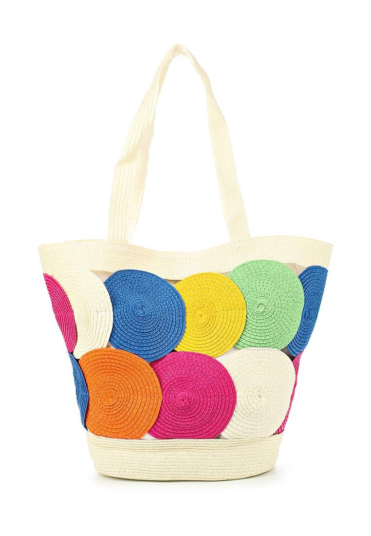 Пляжная сумка Moltini 220AX-1717