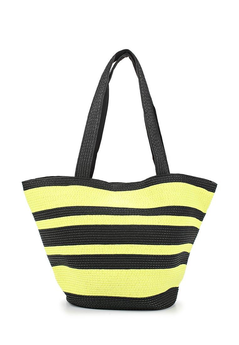 Пляжная сумка Moltini 220J-1714