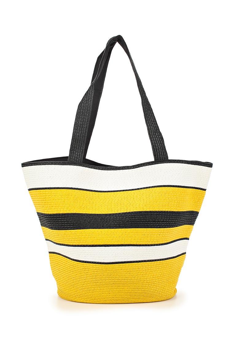 Пляжная сумка Moltini 220J-1718