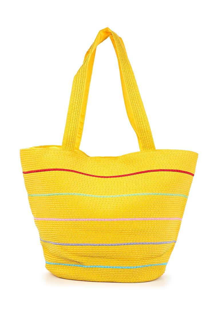 Пляжная сумка Moltini 220J-1720