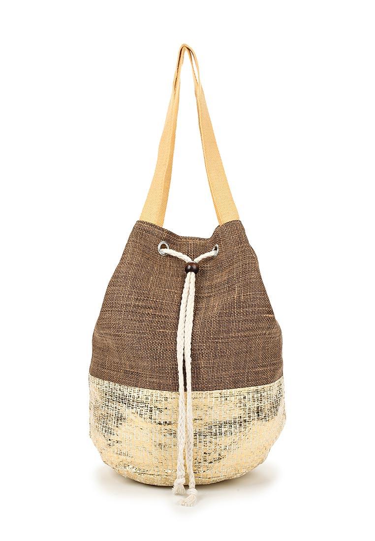 Пляжная сумка Moltini 7O-1608