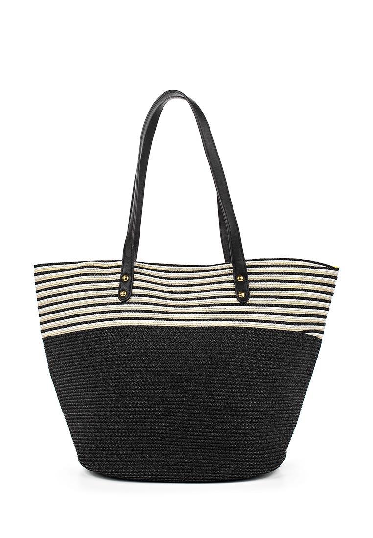 Пляжная сумка Moltini 8B-1605