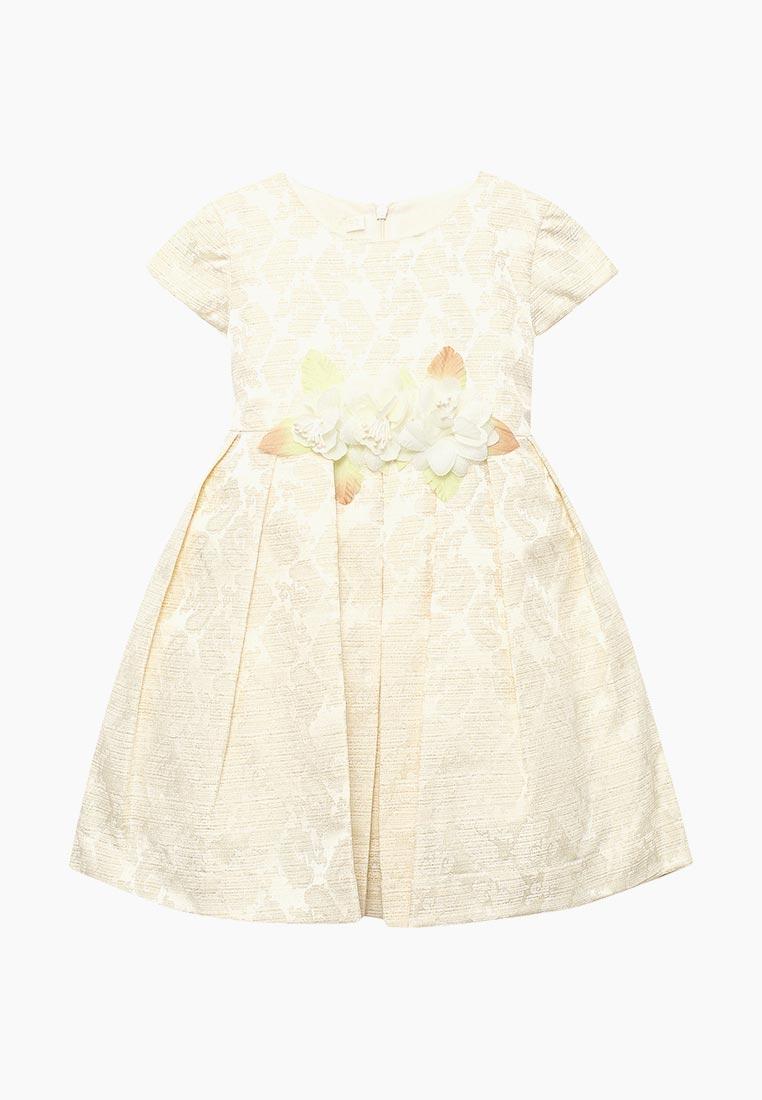 Нарядное платье Molly Rou 5C1607-0603