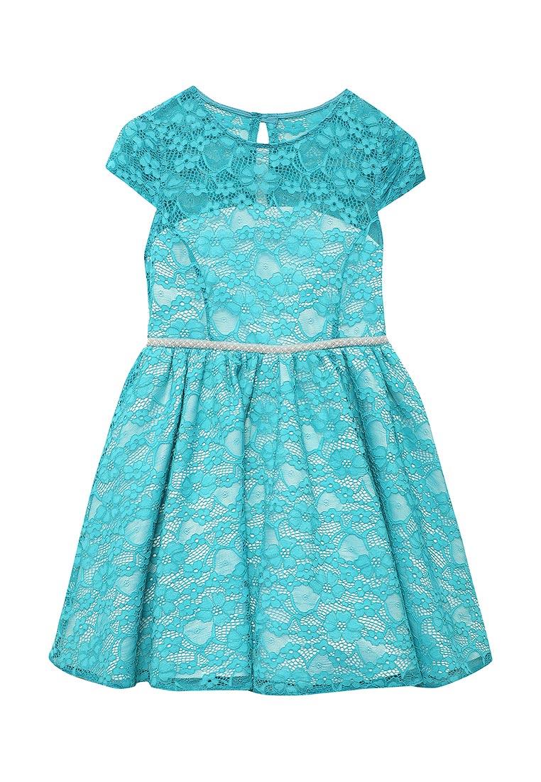 Нарядное платье Molly Rou S7MD09/1005