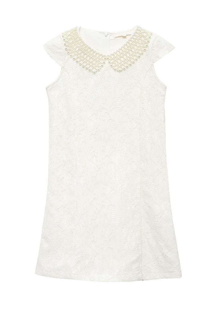 Нарядное платье Molly Rou S7MD13-0606