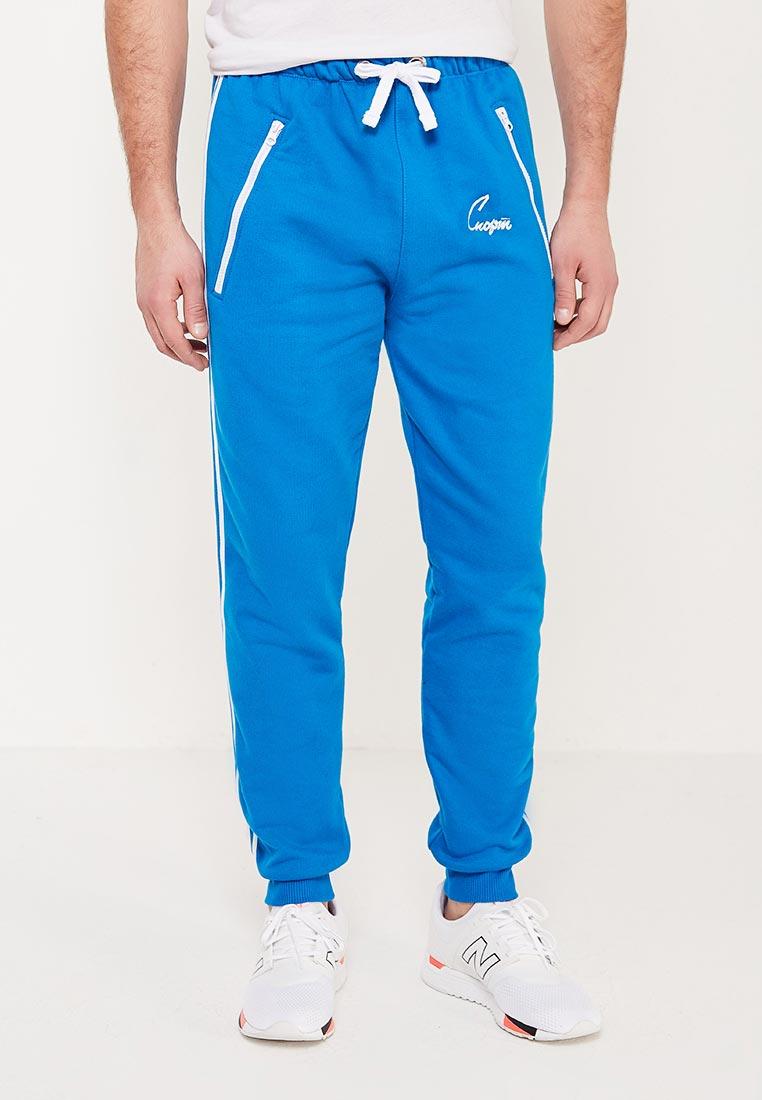 Мужские брюки Mother Russia ШТ000000003
