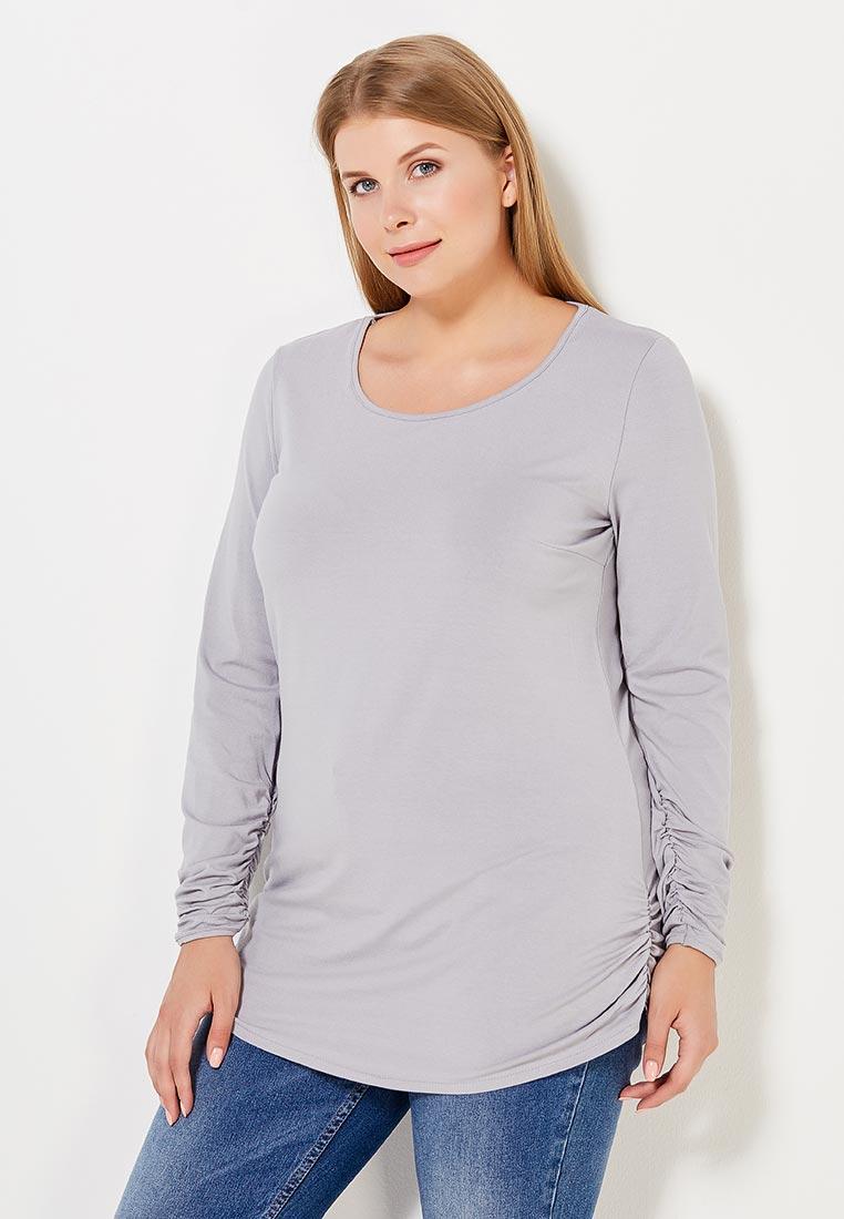 Блуза MOE L&L L&L016
