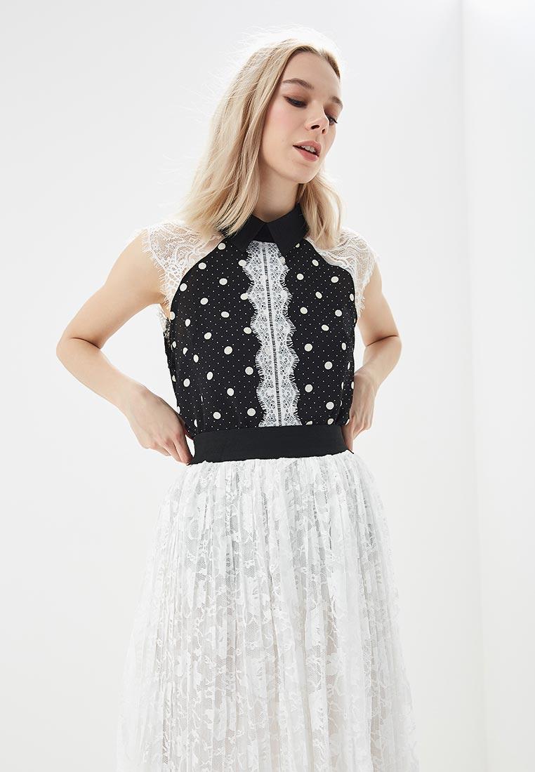 Блуза Moni&Co F92-245