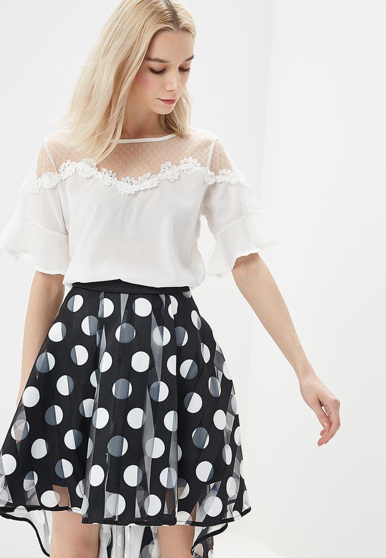 Блуза Moni&Co F92-3833
