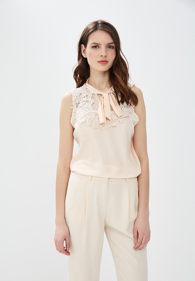 Блуза Moni&Co F92-3852