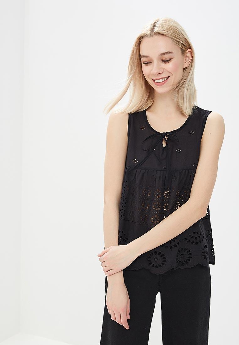 Блуза Moni&Co F92-804