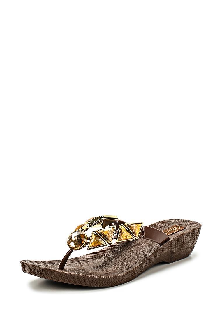 Женские сандалии Mon Ami (Мон Ами) 1525852