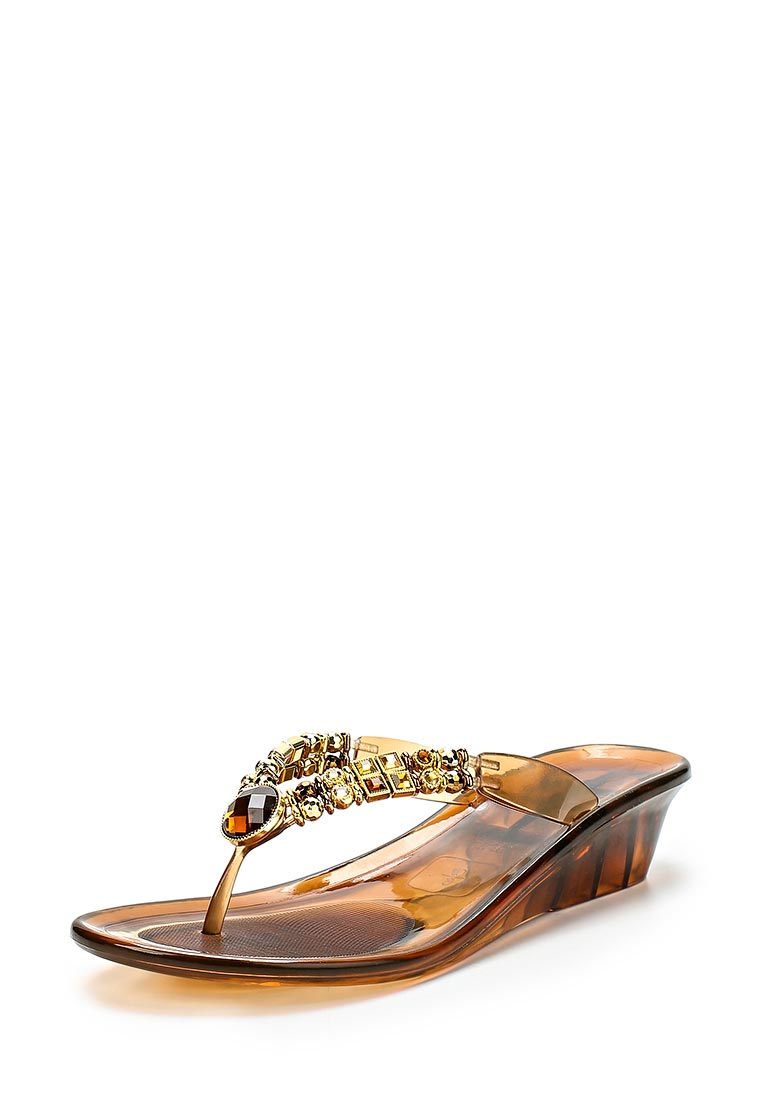 Женские сандалии Mon Ami (Мон Ами) 1526706