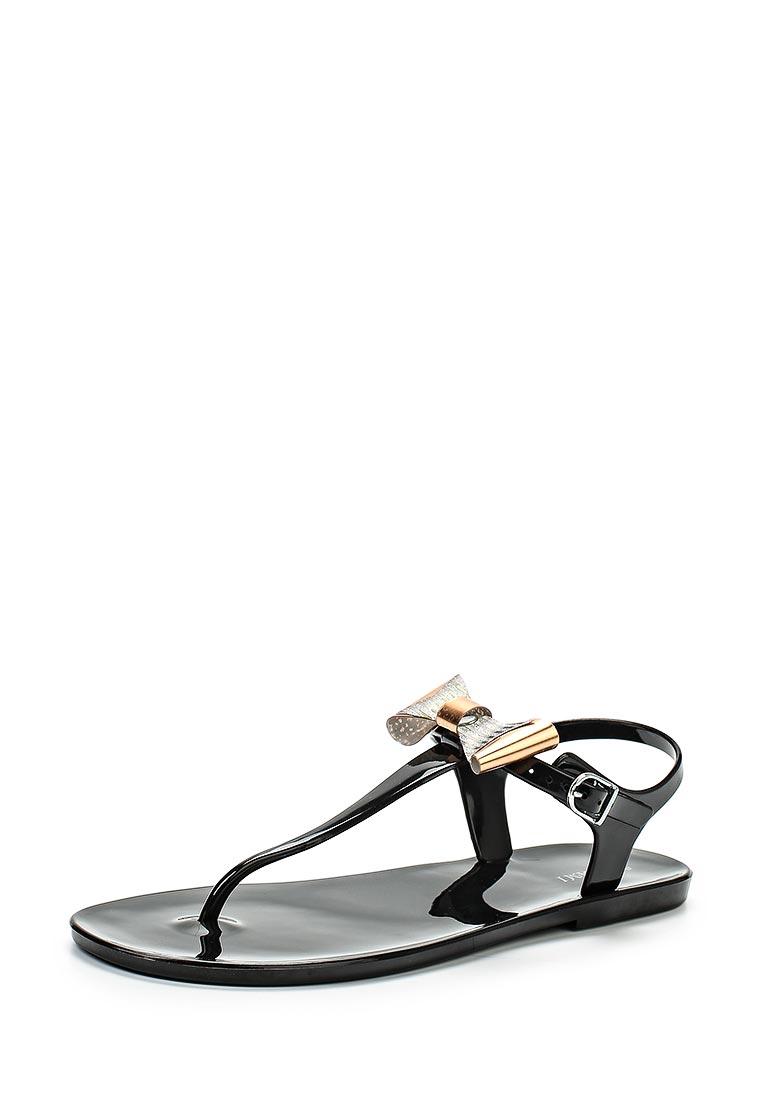 Женские сандалии Mon Ami (Мон Ами) S-5031