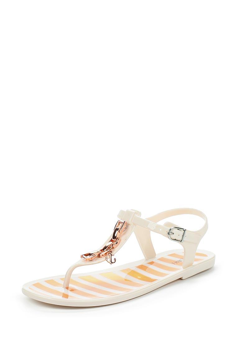 Женские сандалии Mon Ami (Мон Ами) S-5104