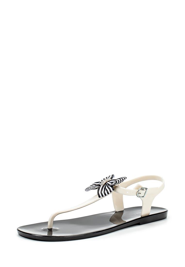 Женские сандалии Mon Ami (Мон Ами) S-5229