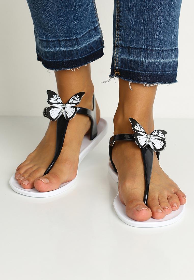 Женские спортивные сандалии Mon Ami (Мон Ами) S-4061