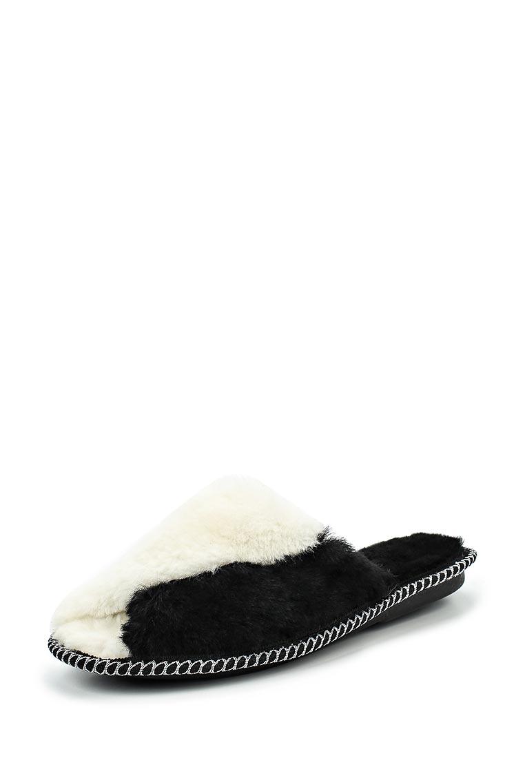 Женская домашняя обувь Mon Ami (Мон Ами) 4-16