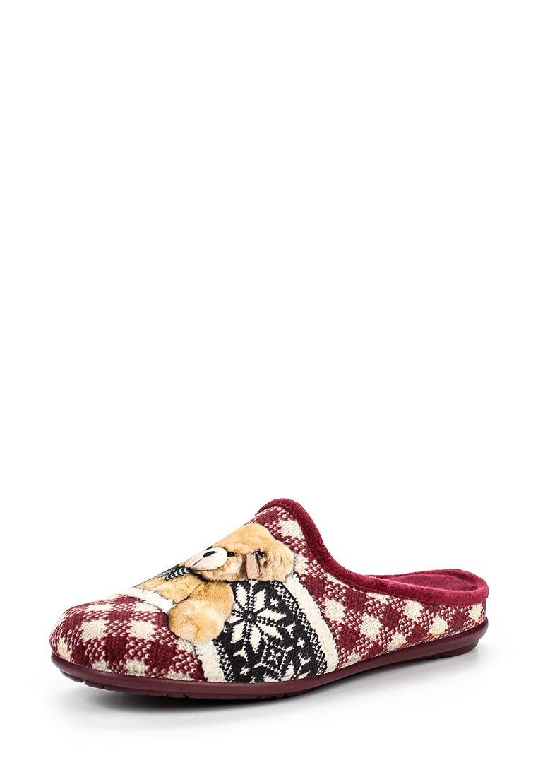 Женская домашняя обувь Mon Ami (Мон Ами) 15066