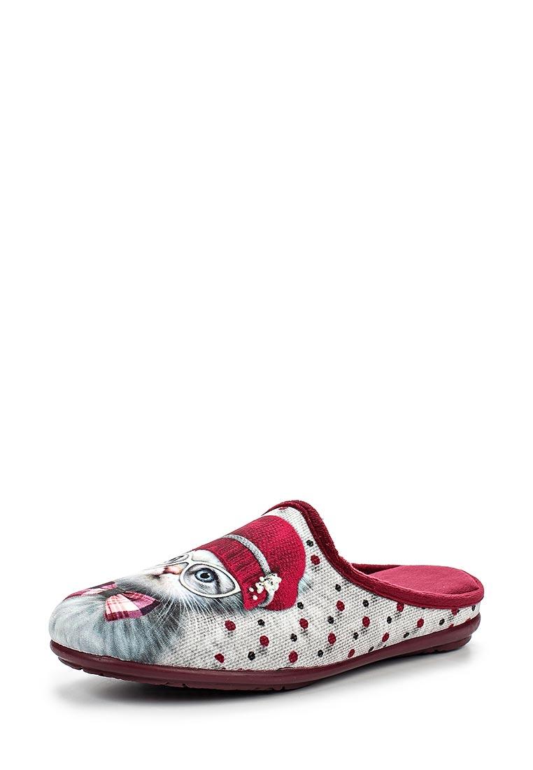 Женская домашняя обувь Mon Ami (Мон Ами) 16113