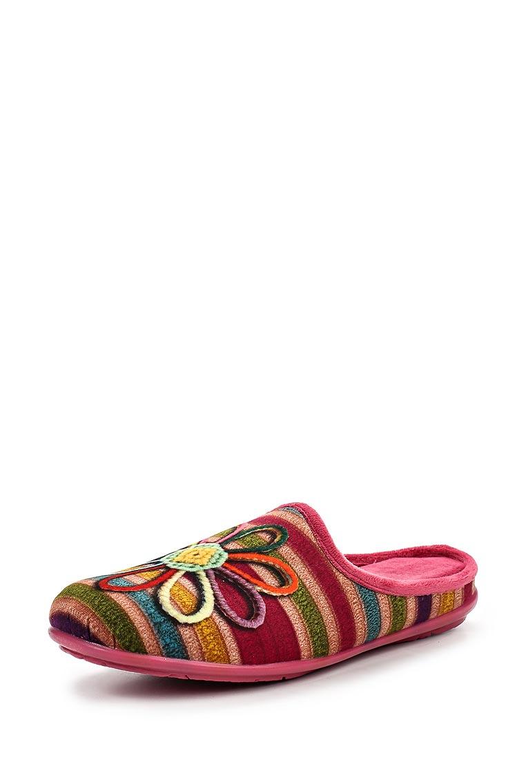 Женская домашняя обувь Mon Ami (Мон Ами) 16133